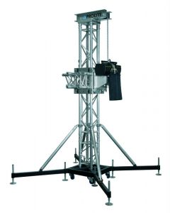 PROLYTE MPT TOWER 7.5m