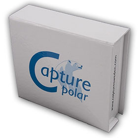 Capture Polar Basic
