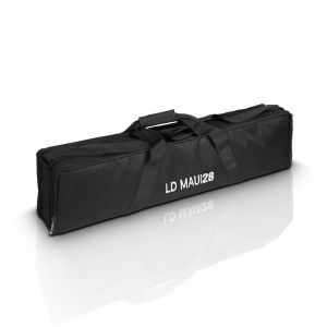 LD Systems LD M28 SAT BAG
