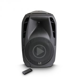 LD Systems LDPLAY12A