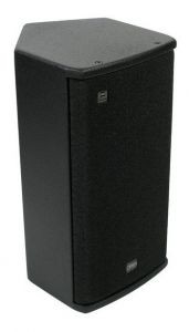 CODA AUDIO K189i