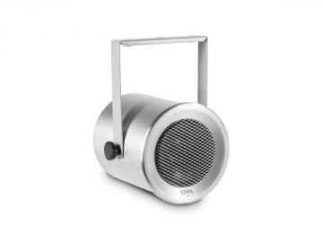 CODA AUDIO D5-TUBE